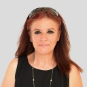 Lina Conte